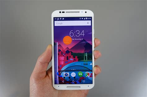 android moto x how to root moto x 1st 2nd generation on lollipop 5 0 android os guide