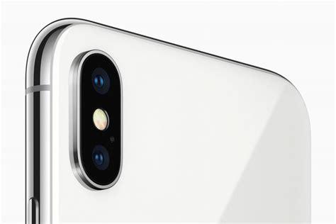harga iphone   murah rp  juta  spesifikasi