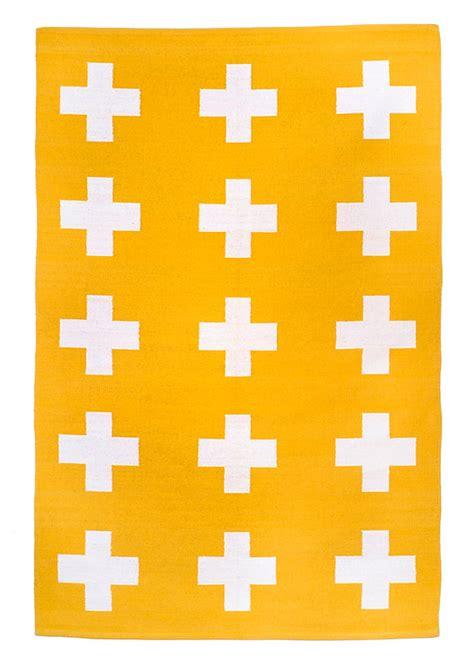Yellow Area Rug 4x6 Yellow Area Rug 4x6 Smileydot Us