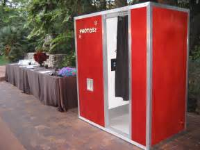 Photo Booths 5 Easy Tips For Taking A Great Photo Booth Picture