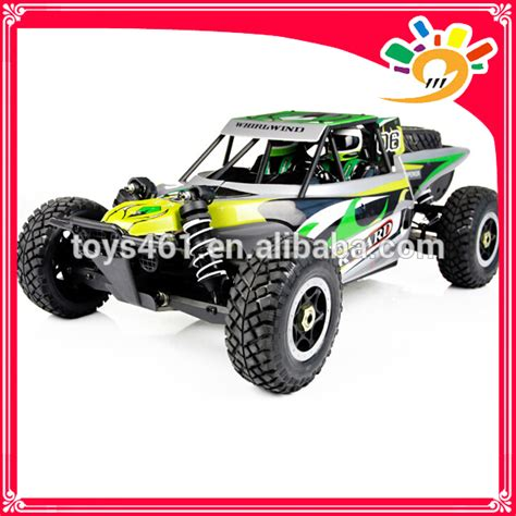 rc truck sales 4x4 rc trucks for sale 4x4 rc trucks for sale products