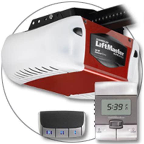 Liftmaster Garage Door Prices by Special Price For Liftmaster Elite Series Garage Door