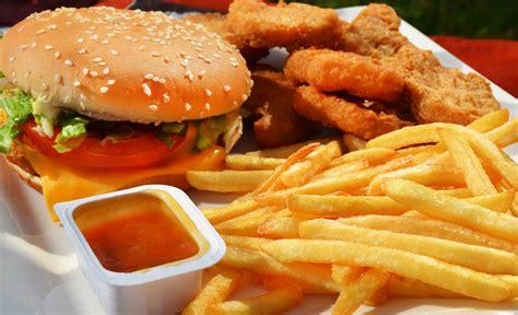 google images food google to count calories via photos chicago d