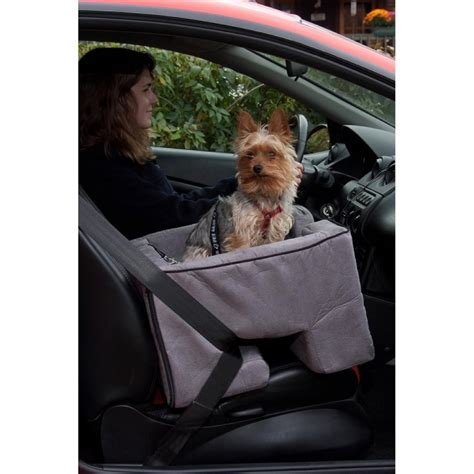 large car seat large booster car seat charcoal