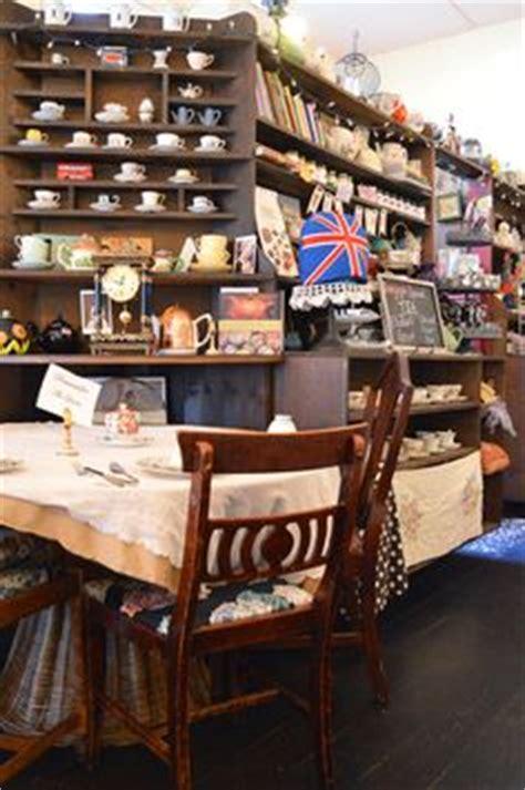lovejoy tea room tearooms to visit on afternoon tea high tea and teas