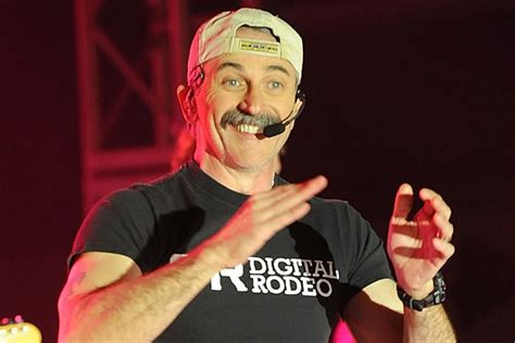 aaron tippin 2015 aaron tippin to release album celebrating 25th anniversary