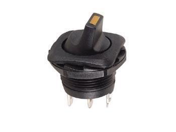 electronic bascules mail vermogen rockerschakelaar 6a 250v spst on off met oranje led vermogen rockerschakelaar 6a