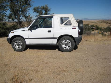 kelley blue book classic cars 1997 geo tracker electronic toll collection service manual 1997 geo tracker sunroof replacement 1997 geo tracker information and photos