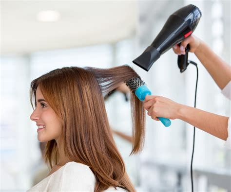 Normal Hair Dryer best dryer for hair top 10 revealed