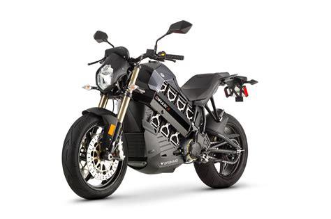 1000ps Motorradmarkt by Gebrauchte Und Neue Brammo Empulse Motorr 228 Der Kaufen