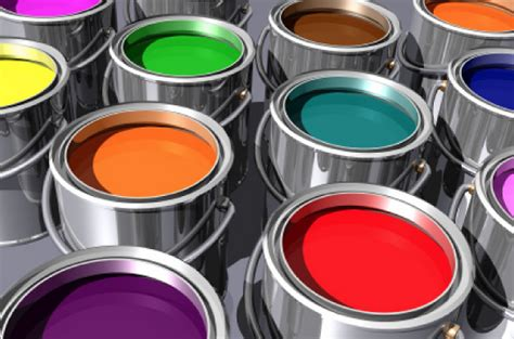 how many gallons of paint to paint a room home q a homespree