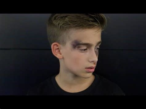 Johnny Orlando Hairstyle 2016 by Bad Blood Johnny Orlando Cover
