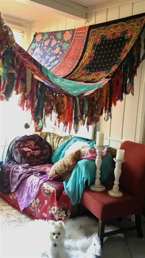 hippy bedroom 25 best ideas about gypsy bedroom on pinterest gypsy room magical bedroom and hippy bedroom
