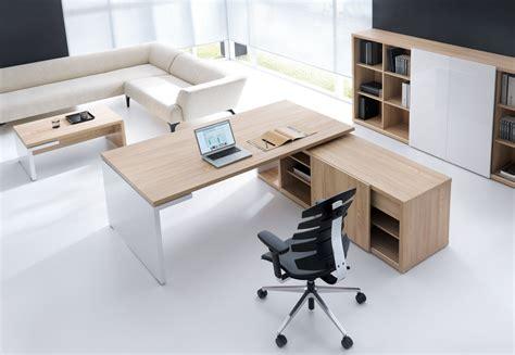 Hochwertige Schreibtische by Chefzimmer B 252 Rom 246 Bel Design B 252 Roeinrichtung