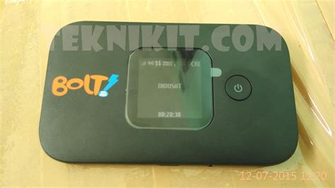 Modem Bolt Slim 2 Langkat 2000 Review Modem Wifi Mifi Bolt Slim 2 Unlock