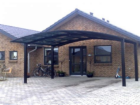 Designer Carport Metall by Metal Patio Roof Kits Metal Carport Designs Used Metal