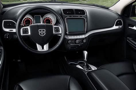 2020 dodge journey interior 2019 dodge journey release date interior specs new