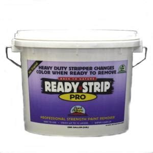 home depot paint eco friendly ready 1 gal pro formulation environmentally
