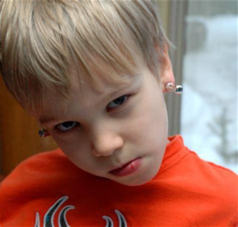 boy earring photos of teenagers