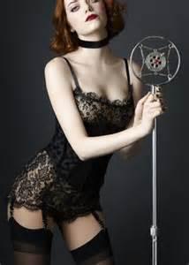 emma stone in cabaret emma stone vanity fair 2014 cabaret prmo 03 gotceleb