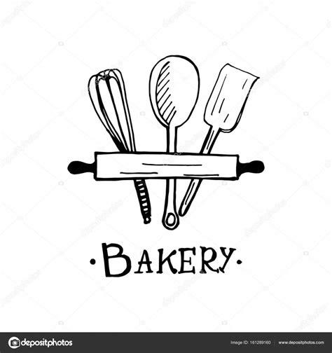 design an idea bakery logo design an idea for cafe bakeshop maffin