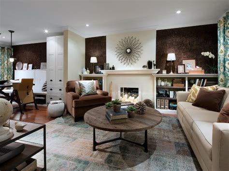 Paul Revere House Floor Plan by 5 Cocktail Table Ideas That Will Set Modern Living Room 2015 Trends