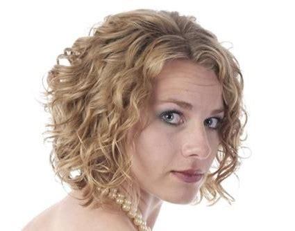 shaggy short bob with perm 15 ideas of shaggy perm hairstyles