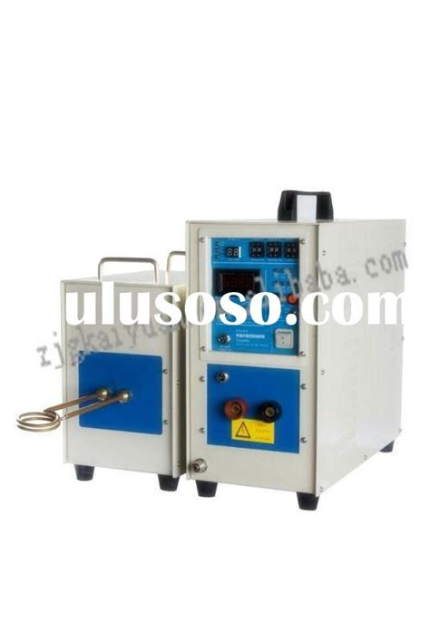 induction heating boiler high frequency induction heating boiler furnace for sale price china manufacturer supplier 617024