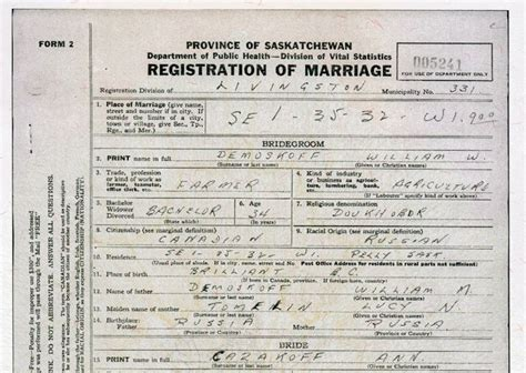 Birmingham Marriage Records 1000 Ideas About Marriage License Records On Marriage License Birmingham