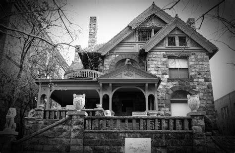 top 5 most haunted places in colorado hauntedrooms