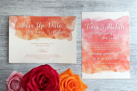 Hochzeitseinladungen Drucken Lassen by Einladungskarten Drucken Lassen Gro 223 E Bildergalerie