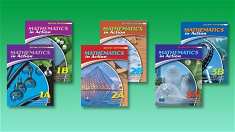 theme definition longman longman mathematics in action book 3a solution