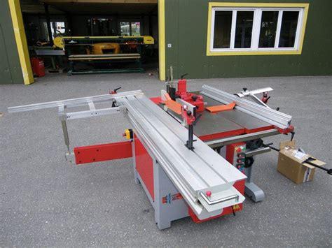 Lu Rem Mobil gebrauchte maschinen holzbearbeitungszentrum holzmann