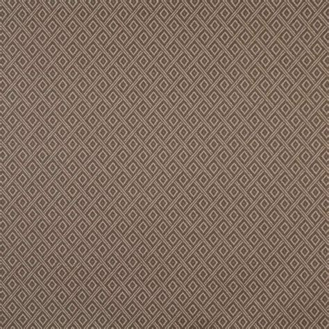 commercial drapery fabric 54 quot quot f728 brown diamond heavy duty crypton commercial
