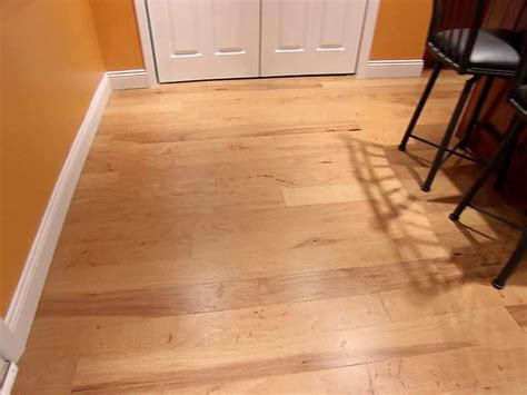 Engineered Wood Flooring Installation Flooring How To Install Engineered Wood Flooring Engineered Hardwood How To Install Wood