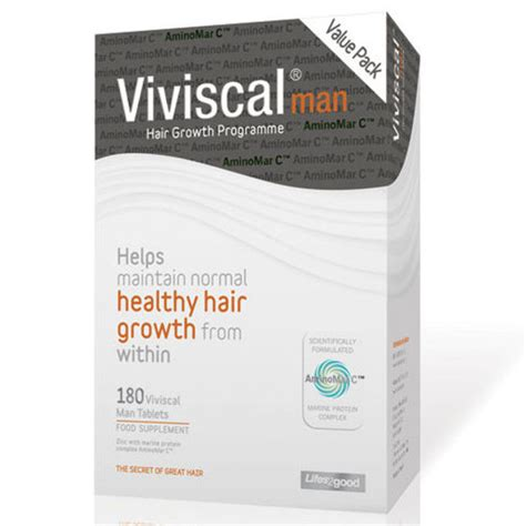 viviscal pictures viviscal man 3 month supply 180 tabs free shipping