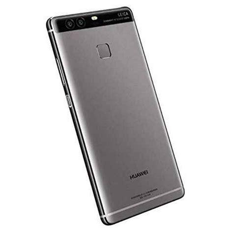 Huawei P9 Plus Ram 4gb Rom 64g huawei p9 plus vie l29 dual sim smartphone with 4gb ram 64gb rom grey free shipping