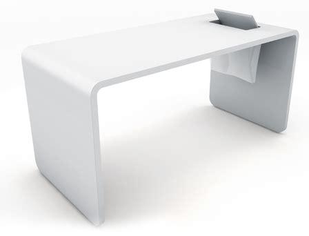 Wo Schreibtisch Kaufen by Schreibtisch Gesucht Fashion Und Lifestyle Das