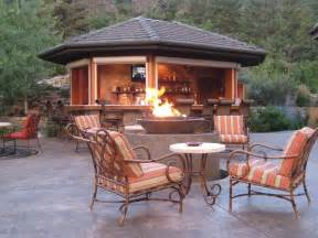 outdoor living rooms room designs get this look create old house