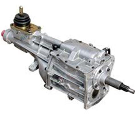 car engine repair manual 1990 ford mustang transmission control lmr com news feed