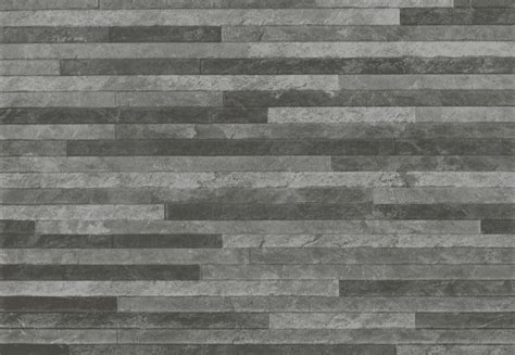 tiles photos brix anthracite wall tile wall tiles from tile mountain