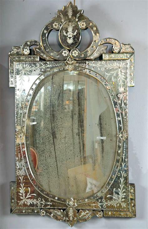 venetian bathroom mirrors 63 best venetian mirrors images on pinterest venetian