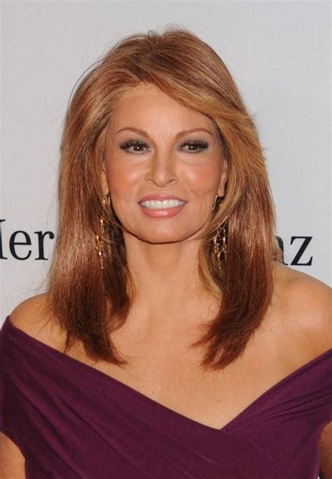 long hair over 35 532 best images about raquel welch on pinterest welsh
