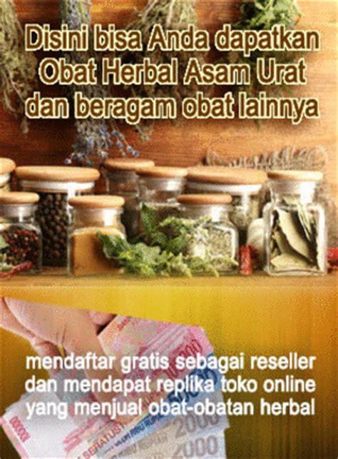 Obat Asam Urat Allopurinol obat asam urat generik allopurinol