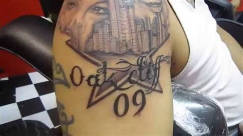 tattoo removal in dallas tx ink tattoos maniz dallas sky line