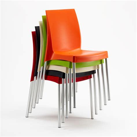 sedie plastica offerte awesome sedie plastica offerte photos skilifts us