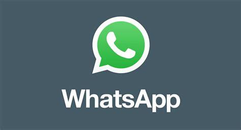 descargar wastasaap descargar whatsapp para pc windows 8 gratis sin virus