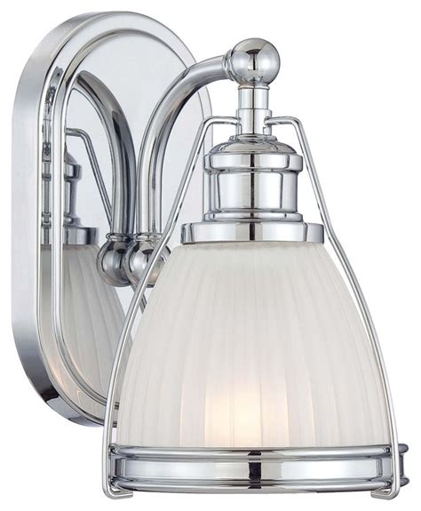 Nautical Bathroom Vanity Lights 42 Best Nautical Bath Vanity Lights Images On Pinterest Bath Vanities Nautical Bath And Bath