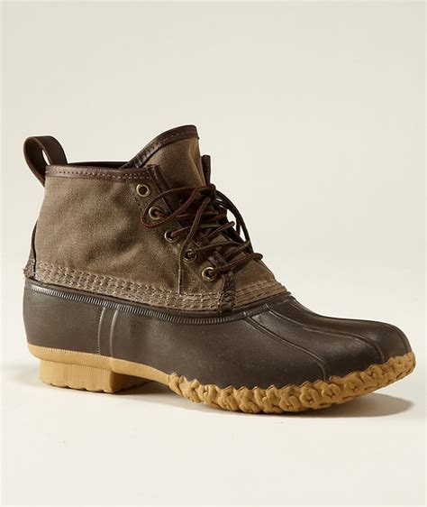 duck boots gifts to give