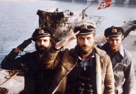 u boat movie top 10 war movies